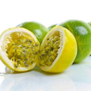 Jus Paksoi NFC acidifié avec concentré de jus de citron