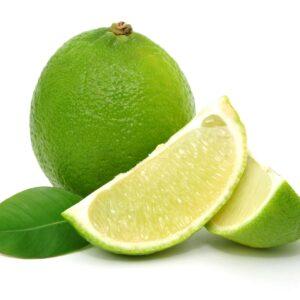 D-Limonene de Belize aseptique  clarifié